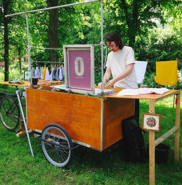 Twee Jongens - Daily Cappuccino - Lifestyle Blog