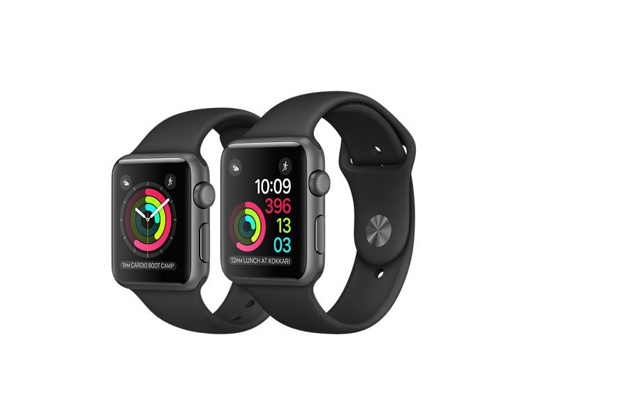 De beste games voor de Apple Watch - Daily Cappuccino - Lifestyle Blog
