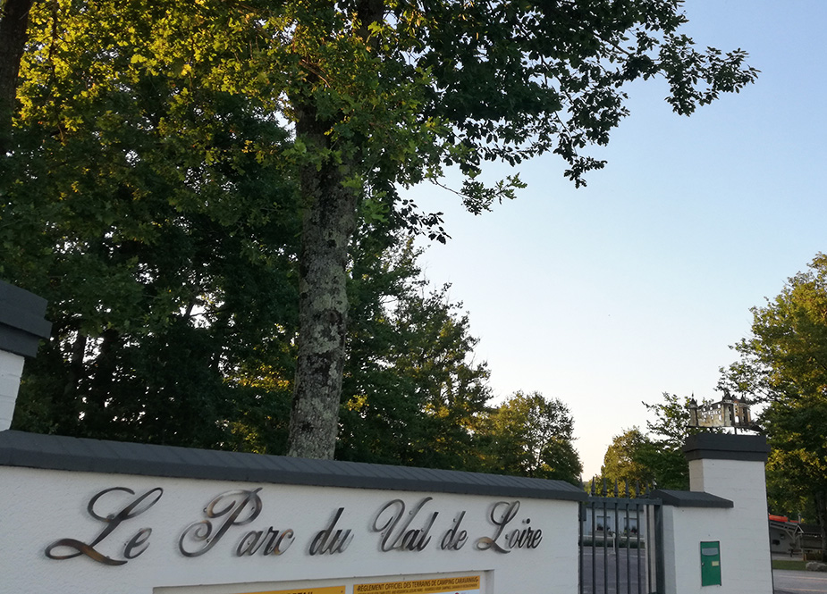 Glampen met je kids in de Loire - Yelloh Village - Daily Cappuccino - Lifestyle Blog