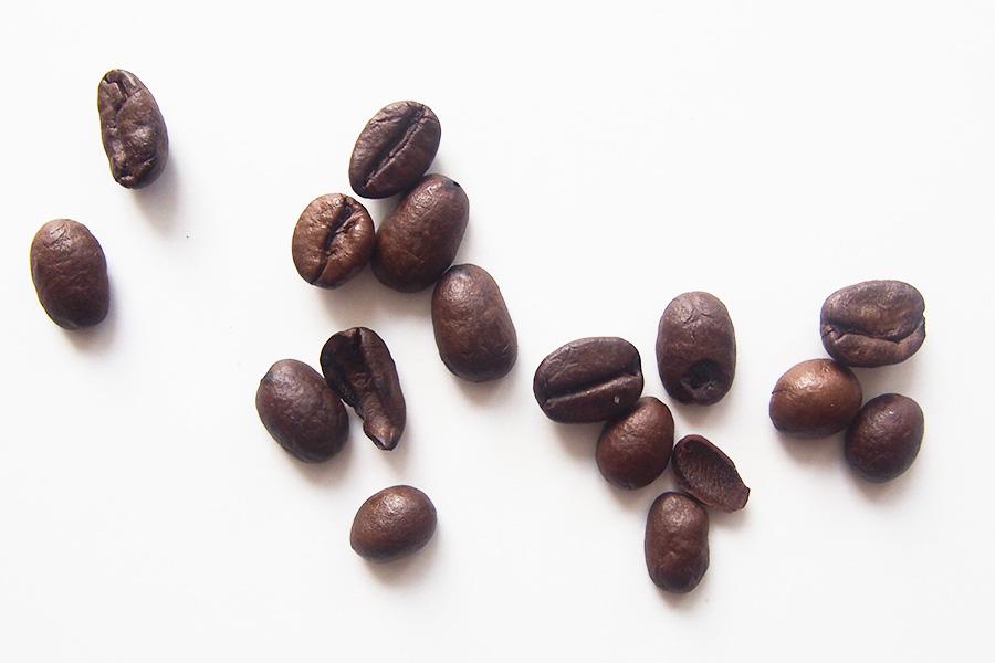 koffiebonen omslag - daily cappuccino - lifestyle blog