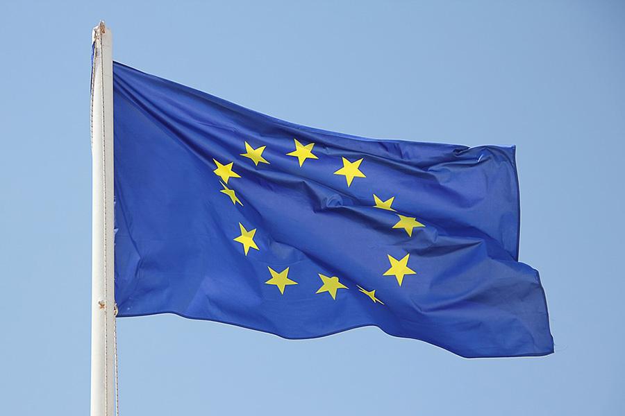 Dit betaal je voor roamen buiten Europa - Daily Cappuccino - Lifestyle Blog