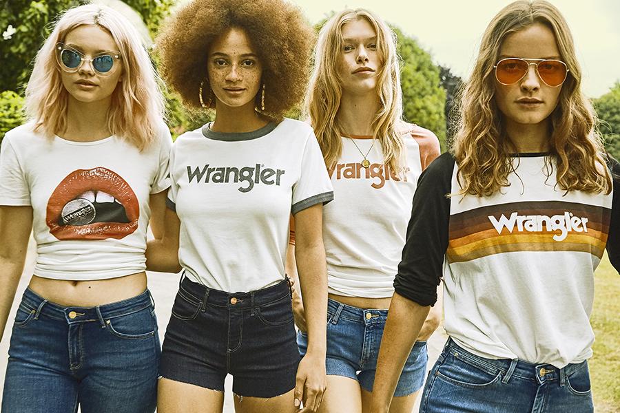 Wrangler Body Bespoke - Daily Cappuccino - Lifestyle Blog