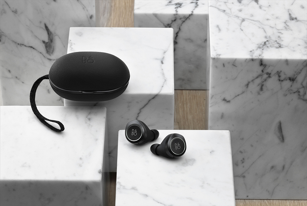 Beoplay E8 - Daily Cappuccino - Lifestyle Blog