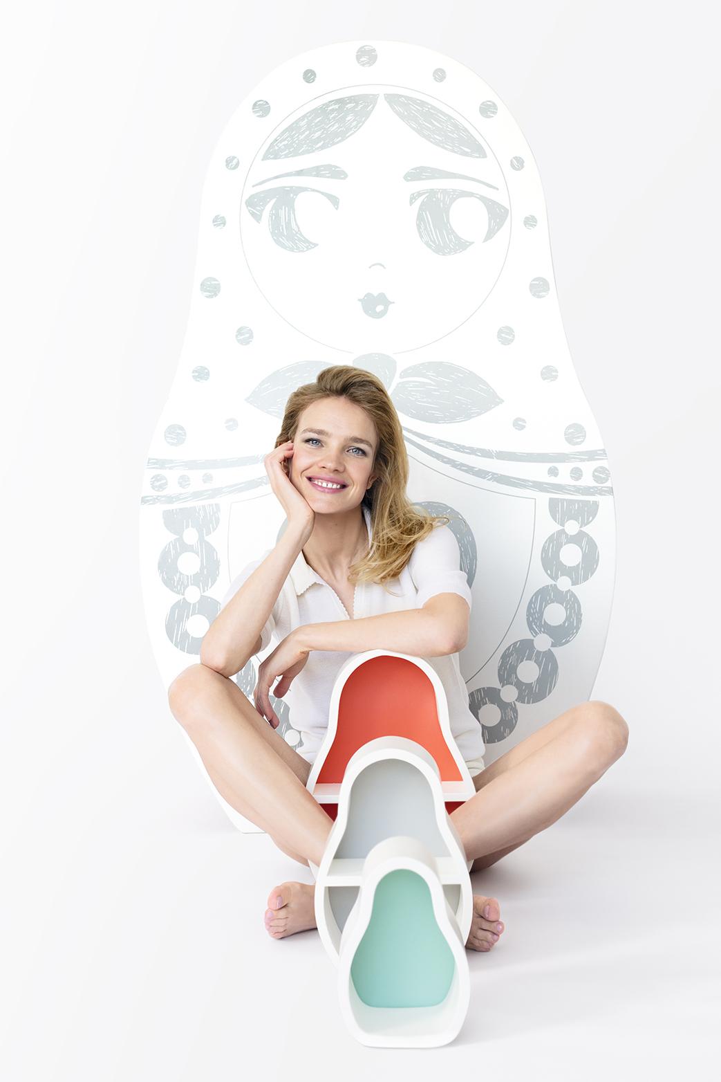 Kindvriendelijke meubels met een Russisch tintje - Made.com - Daily Cappuccino - Lifestyle Blog