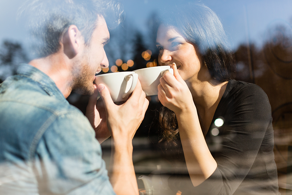 Dit zegt het type koffie over jouw date - Wereld Koffiedag - Daily Cappuccino - Lifestyle Blog