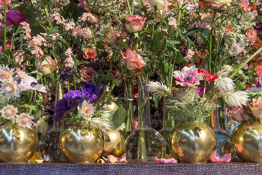 Dit zijn dé bloemen- en plantentrends van 2018 - Daily Cappuccino - Lifestyle Blog