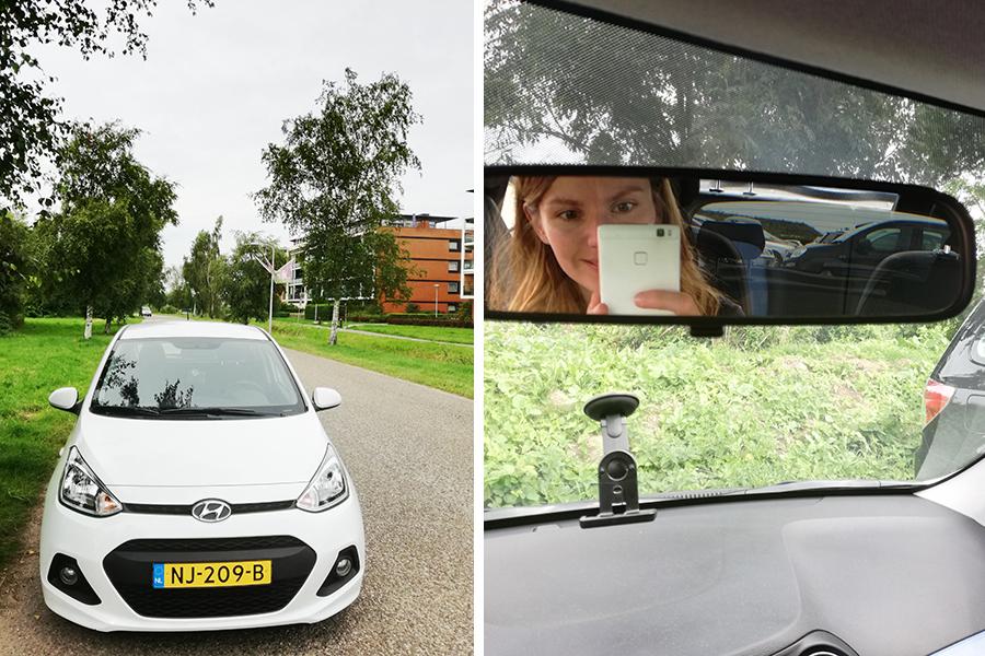 On the road met Europcar: op bezoek bij de verborgen museum parels van Nederland - Daily Cappuccino - Lifestyle Blog