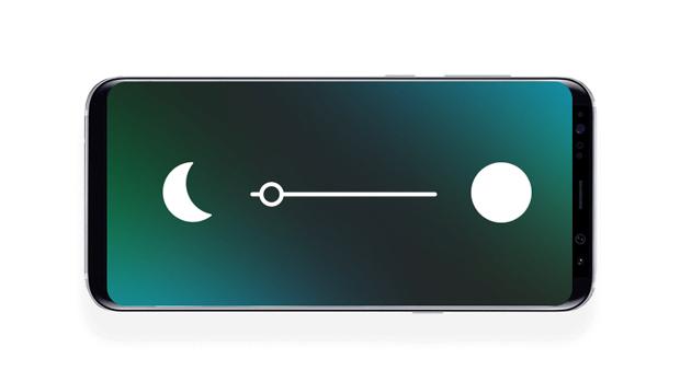 3 x langer plezier van je smartphone-batterij - Daily Cappucciino - Lifestyle Blog