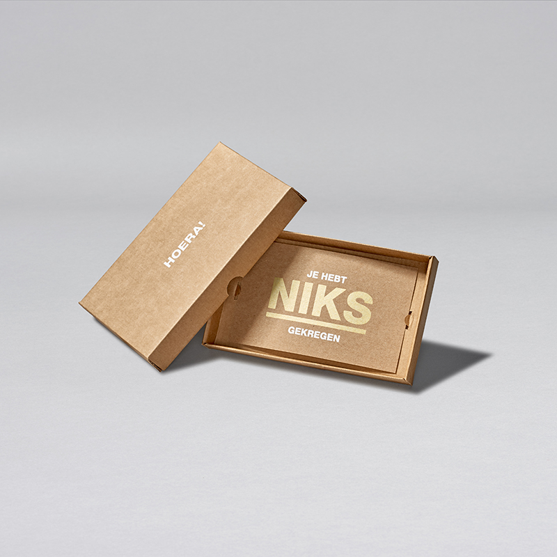 Niks - Daily Cappuccino - Lifestyle Blog