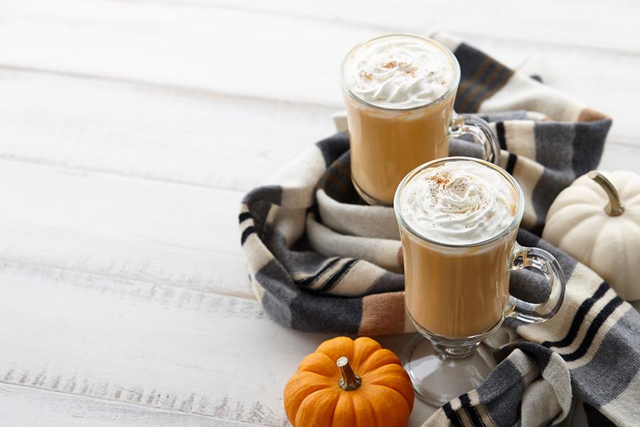 5 x de lekkerste koffie met likeur combinaties - Daily Cappuccino - Lifestyle Blog
