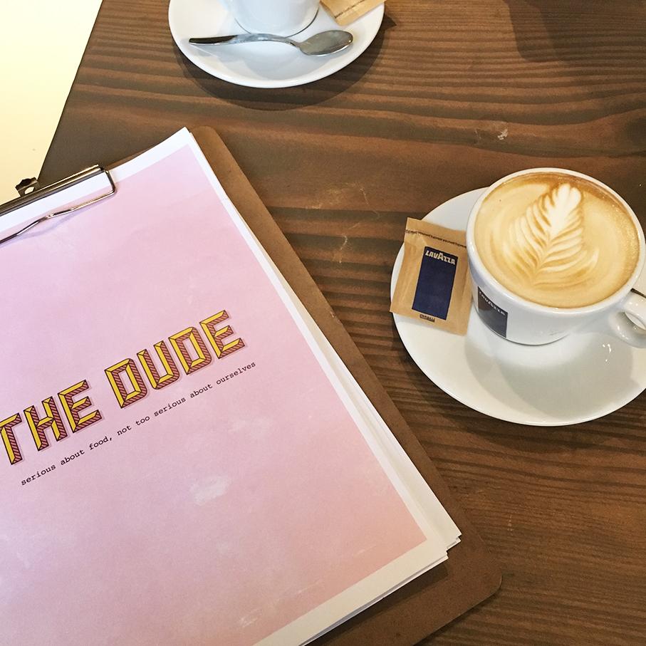 Ga je mee naar Diemen-Zuid... mee naar Via Amsterdam - Daily Cappuccino - Lifestyle Blog