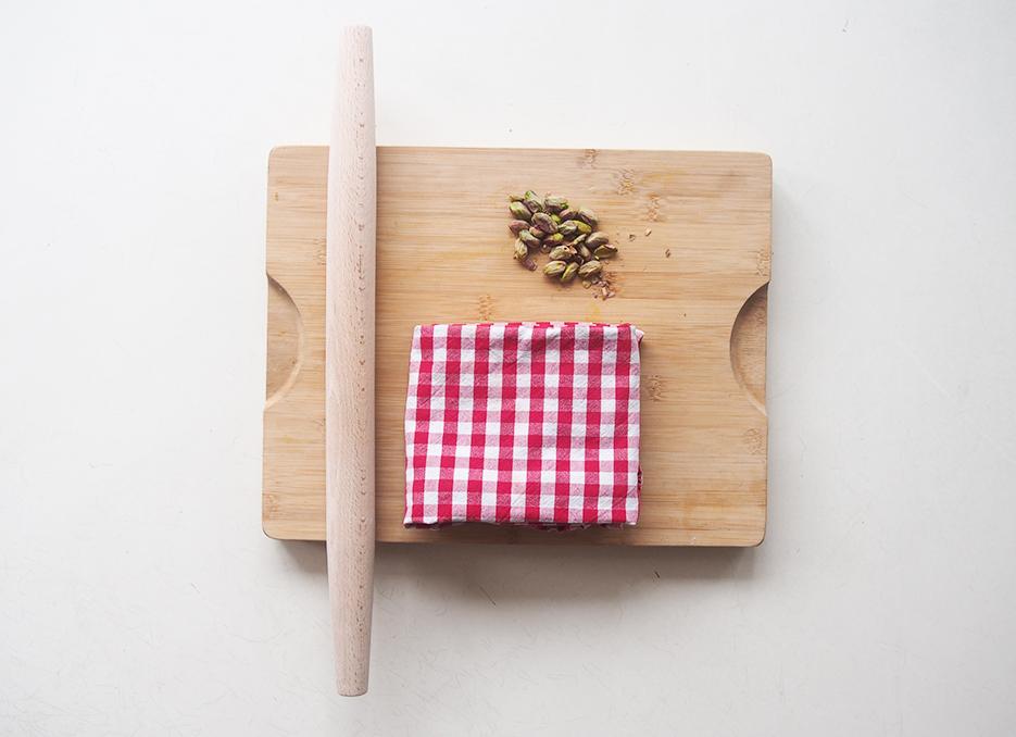 Hollandsche kaasprikker in een modern jasje - Emmi Kaltbach - Daily Cappuccino - Lifestyle Blog