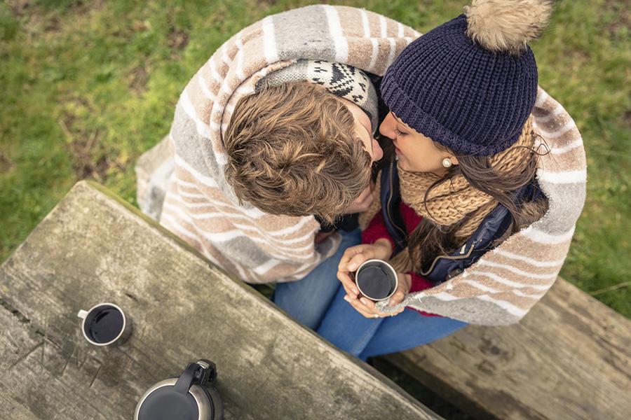 Koukleumen - Daily Cappuccino - Lifestyle Blog