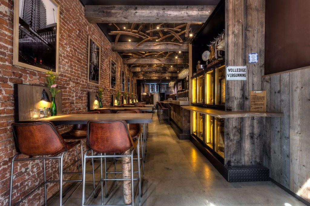 Alle bierliefhebbers verzamelen bij Helst! - Daily Cappuccino - Lifestyle Blog