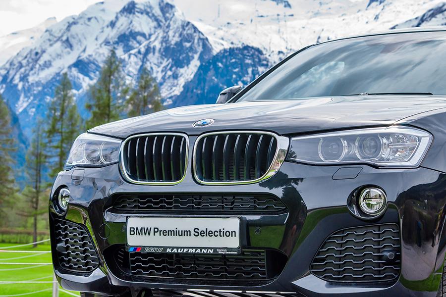 5 x de beste auto's om de winterse Alpen mee te trotseren - Gaspedaal - Daily Cappuccino - Lifestyle Blog