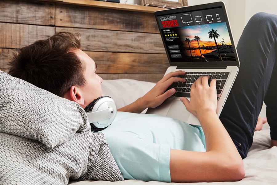 10 x Netflix kijkvoer om de wintermaanden door te komen - Daily Cappuccino - Lifestyle Blog