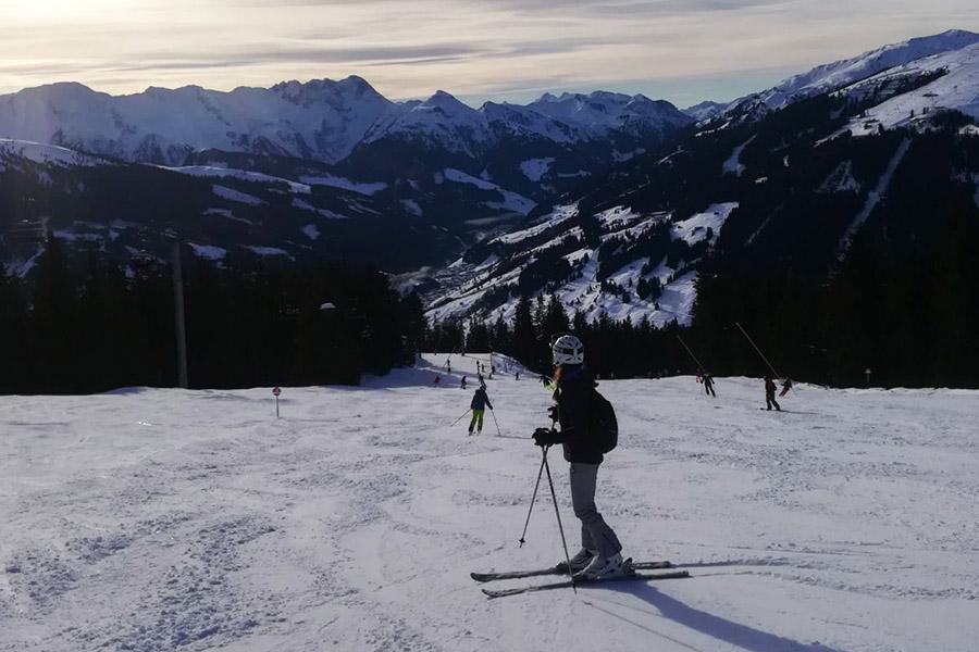 Wintersportbestemmingen - Daily Cappuccino - Lifestyle Blog