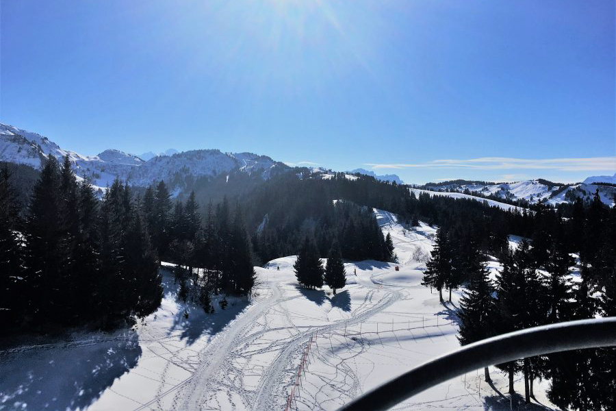 5 must do's op wintersport - Daily Cappuccino - Lifestyle Blog