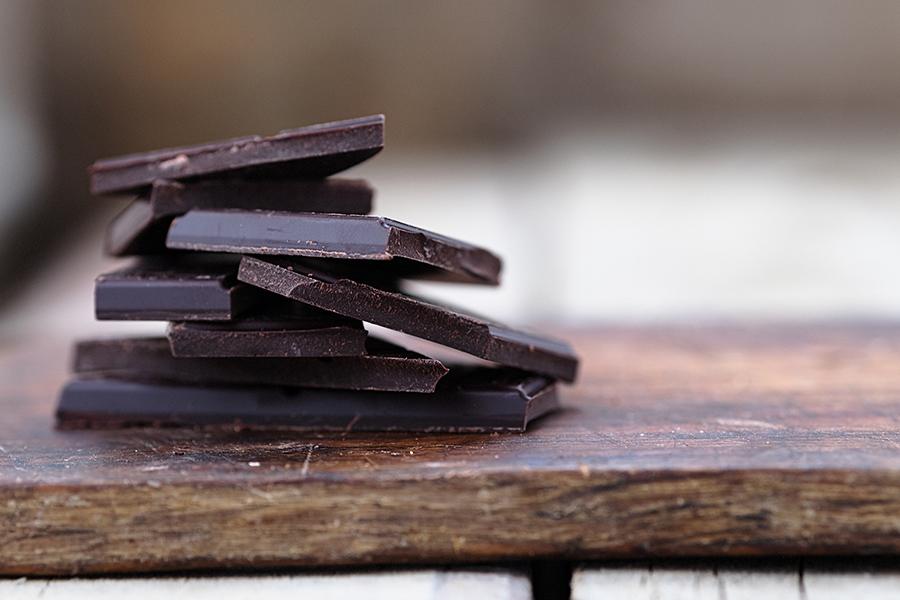 5 x makkelijke en gezonde snacks - Daily Cappuccino - Lifestyle Blog
