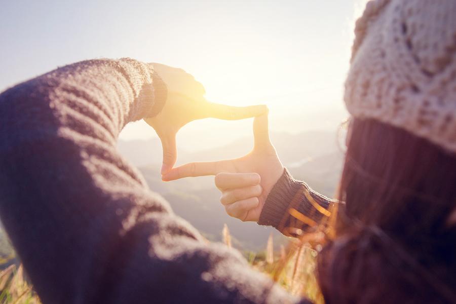 Tips & Tricks: zo maak je de mooiste vakantiefoto's met je telefoon - Daily Cappuccino - Lifestyle Blog