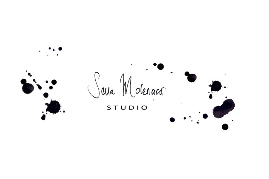 Studio Sella Molenaar - Daily Cappuccino - Lifestyle Blog
