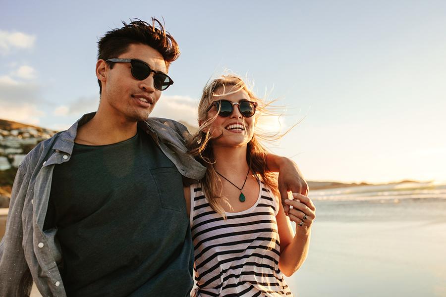 De zomer modetrends van 2018 voor jong en oud - Daily Cappuccino - Lifestyle Blog