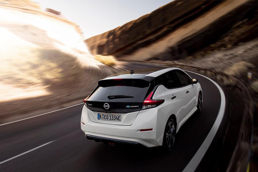 Een elektrische auto kopen, waar moet je op letten? - Daily Cappuccino - Lifestyle Blog