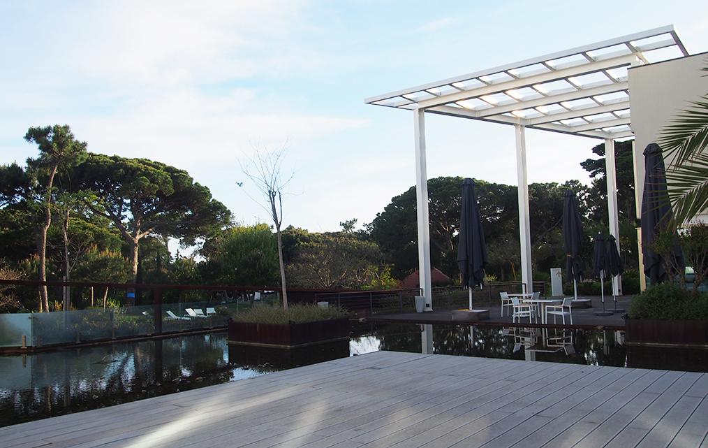 Travel: hoe een gezinsvakantie naar Portugal ultiem relaxed kan zijn - Martinhal - Daily Cappuccino - Lifestyle Blog