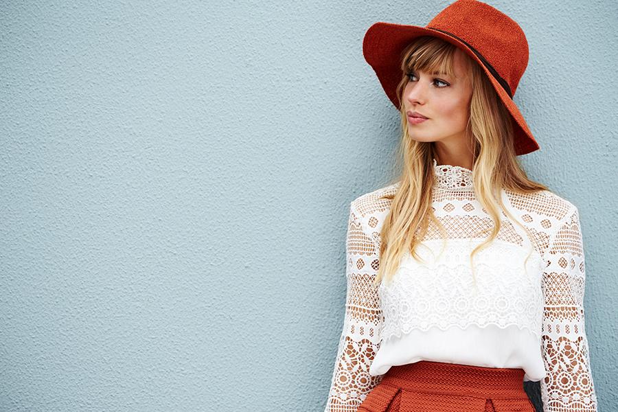 Stijl-crisis? Doe inspiratie op bij fashionbloggers - Daily Cappuccino - Lifestyle Blog