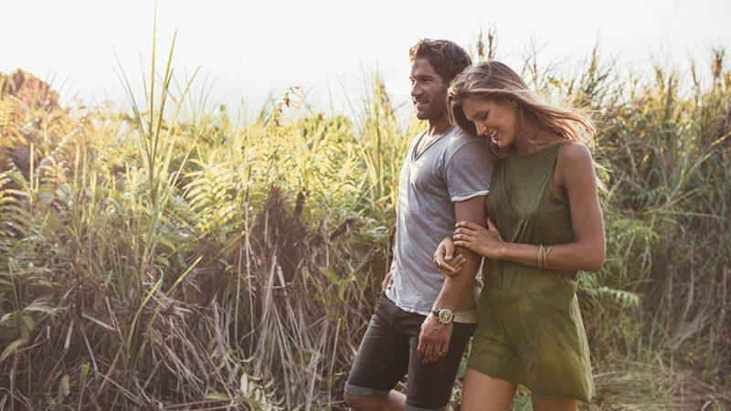 5 x tips voor 'n op en top romantische vakantie - Daily Cappuccino - Lifestyle Blog