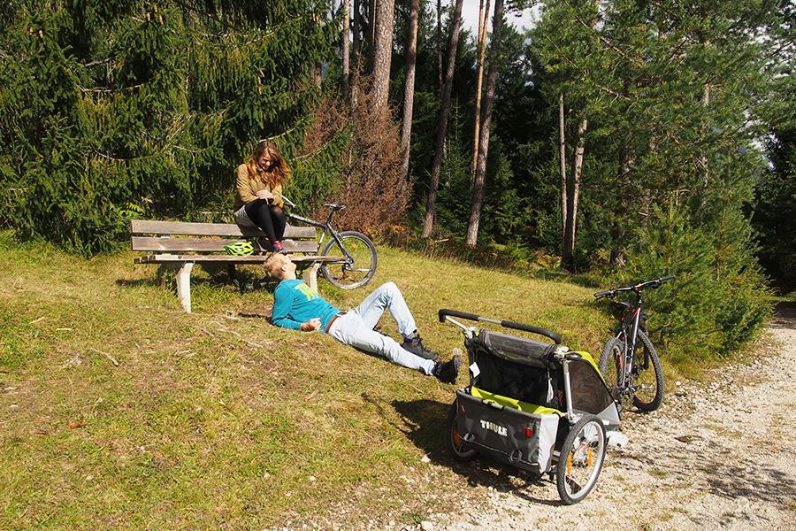 How to: zo ga je goed voorbereid op fietsvakantie - Daily Cappuccino - Lifestyle Blog