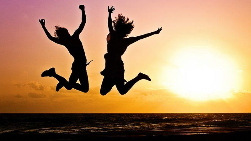 5 beste vakantietips voor jonge gezinnen - Daily Cappuccino - Lifestyle Blog
