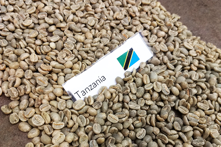 Duurzaam X Passie, meet het Perla Future Coffee Project - Daily Cappuccino - Lifestyle Blog