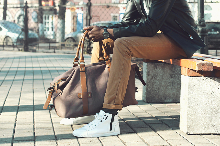 Musthaves voor de man deze zomer - Daily Cappuccino - Lifestyle Blog