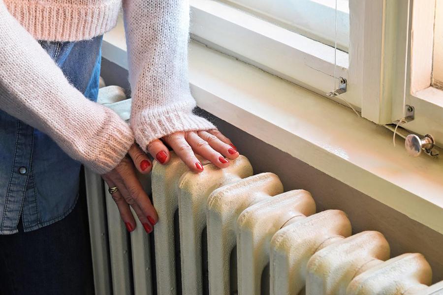 Handige manieren om inzicht te krijgen in je energieverbruik en energie te besparen - Daily Cappuccino - Lifestyle Blog