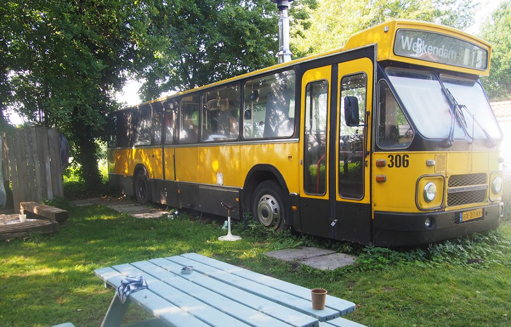Travel Guide: hoe de provincie Drenthe ons (stadse) hart veroverde - Daily Cappuccino - Lifestyle Blog