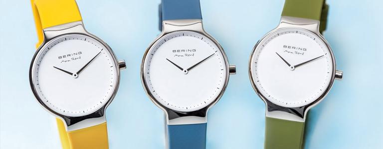Een horloge kopen. Waar moet je op letten? - Daily Cappuccino - Lifestyle Blog