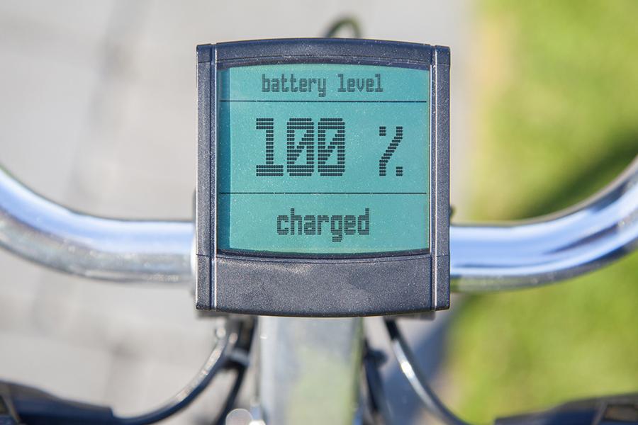De populariteit van de elektrische fiets nader verklaard - Daily Cappuccino - Lifestyle Blog