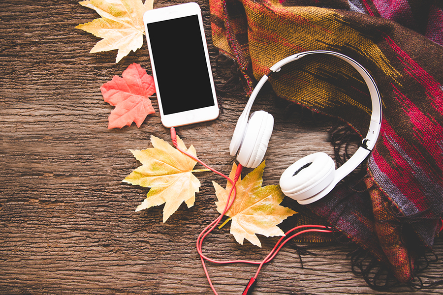 Kom alvast in de herfststemming met deze apps! - Daily Cappuccino - Lifestyle Blog