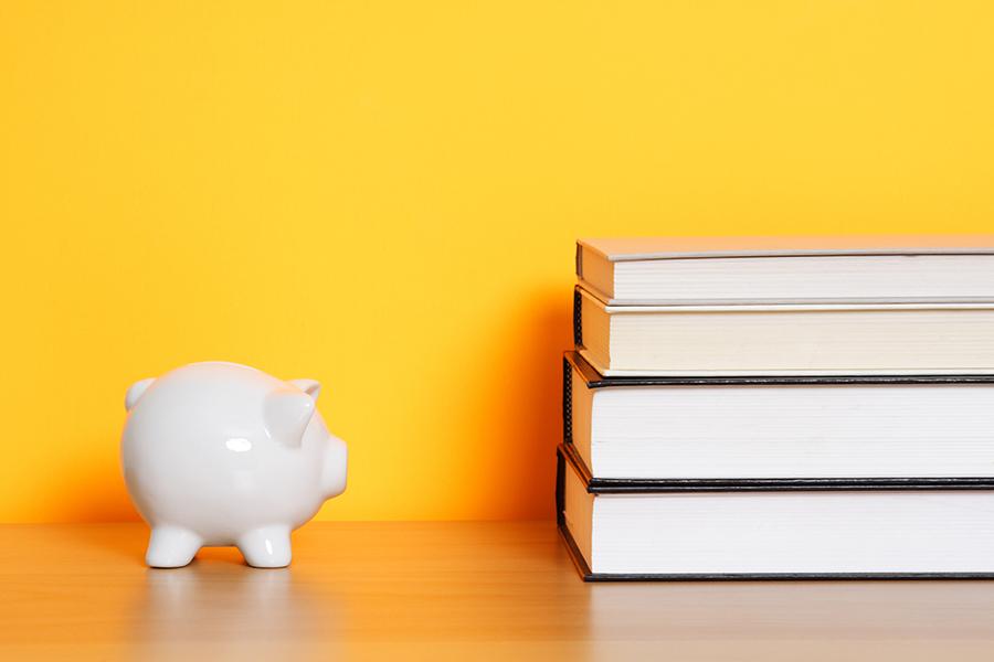 Met studieschuld een hypotheek aanvragen: hoe zit dat? - Daily Cappuccino - Lifestyle Blog