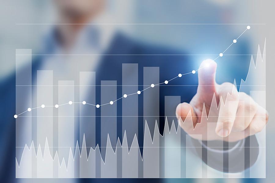 Waarom je een Trading App nodig hebt voor je investeringen - Daily Cappuccino - Lifestyle Blog
