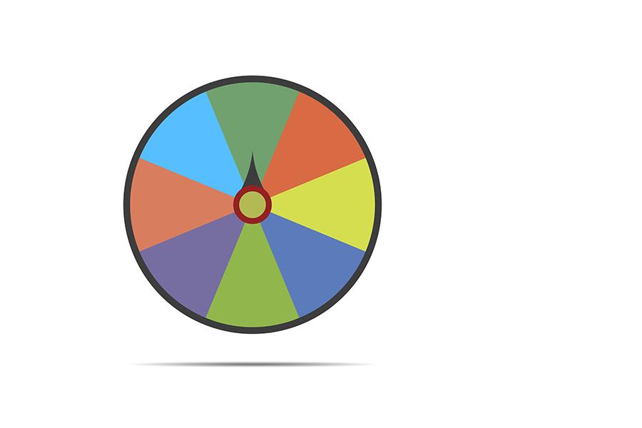Waarom is roulette zo spannend voor veel mensen?