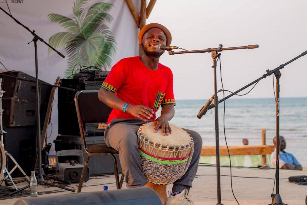 5 x Afrikaanse festivals voor op je 2019 bucketlist