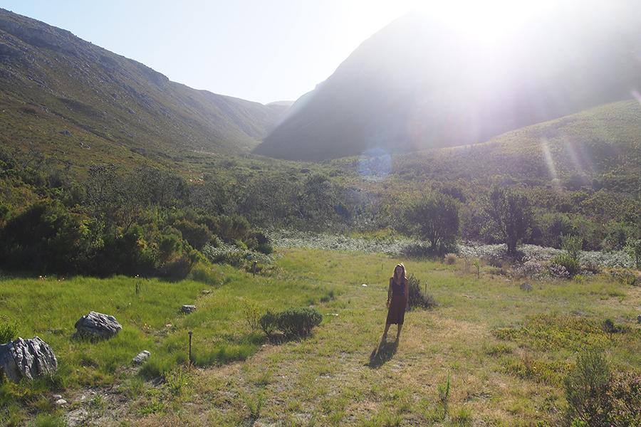 Charlie's Travels: een (Zuid-)Afrika ervaring buiten de gebaande paden