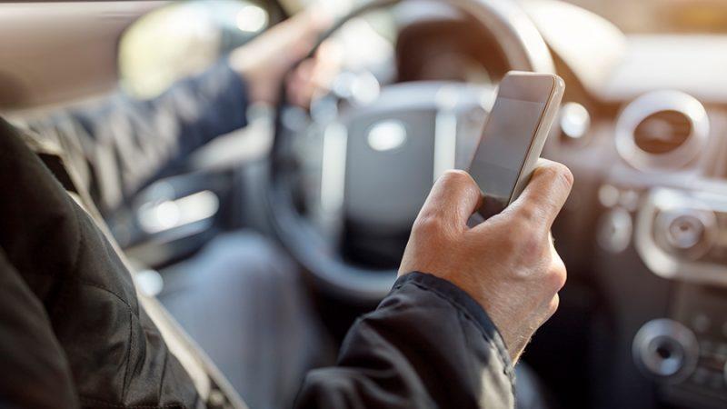 Tips voor veiliger en zekerder autorijden