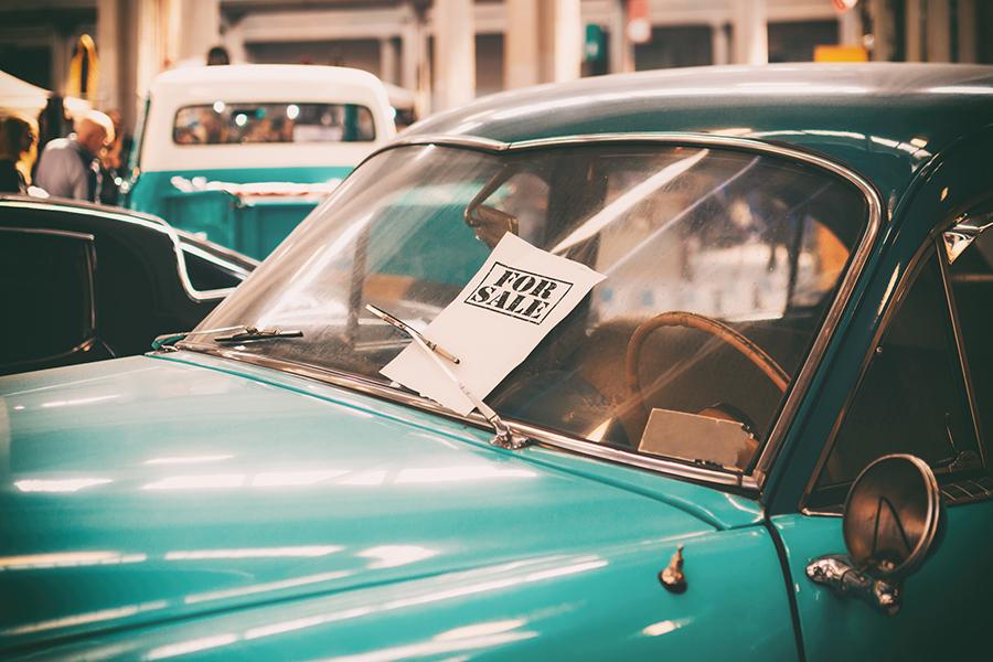Zo schaf je jouw betaalbare tweedehands auto online aan!