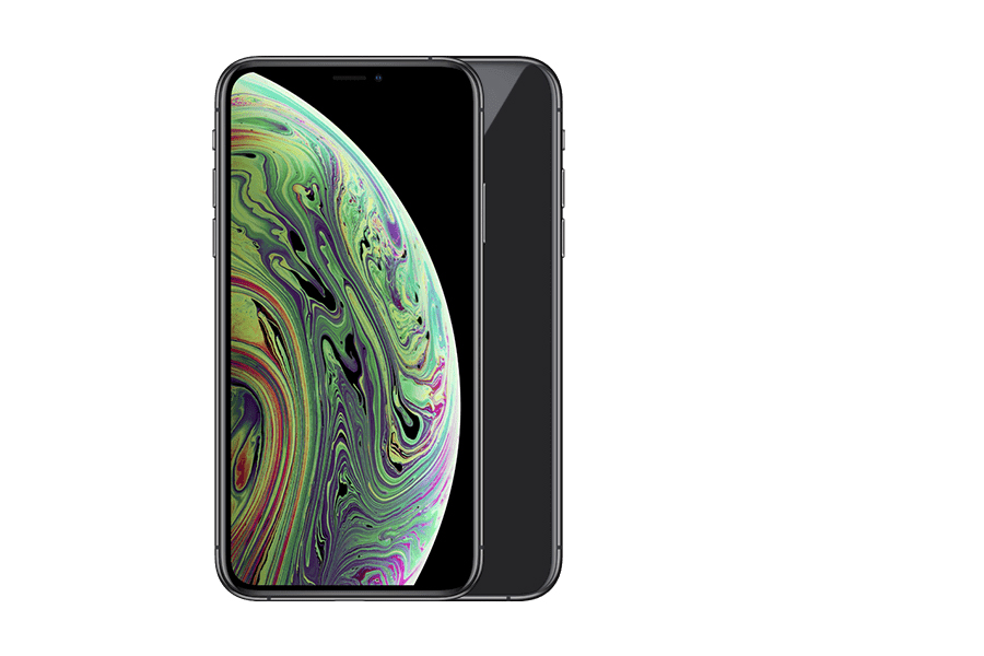 iPhone Xr vs. iPhone Xs: welke past bij jou?