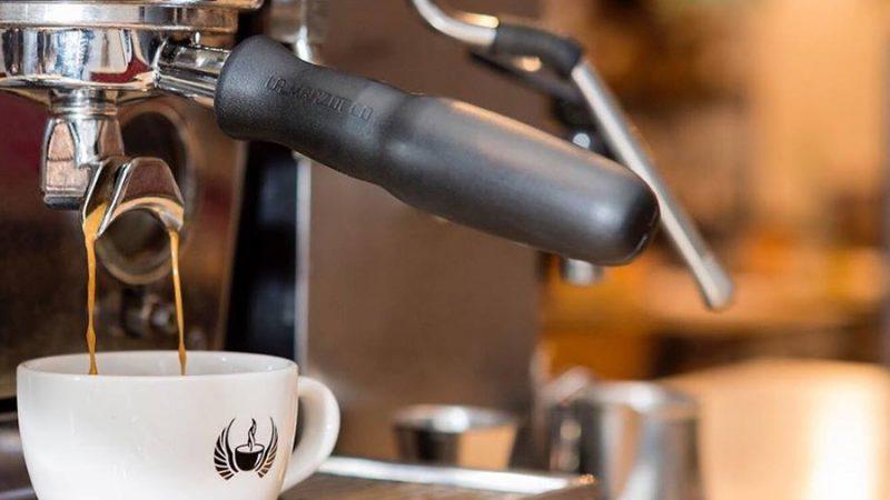 5 koffiespots in Zwolle die je uit moet proberen