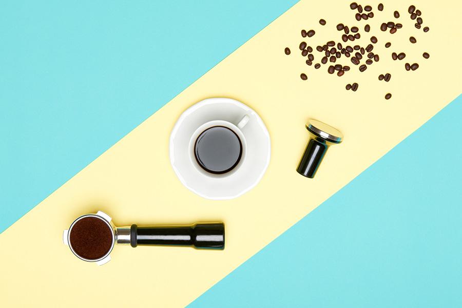 5 x de leukste koffie gadgets