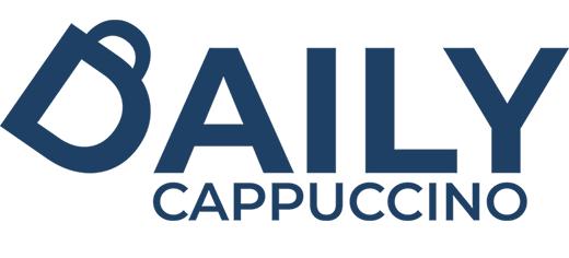 Daily Cappuccino
